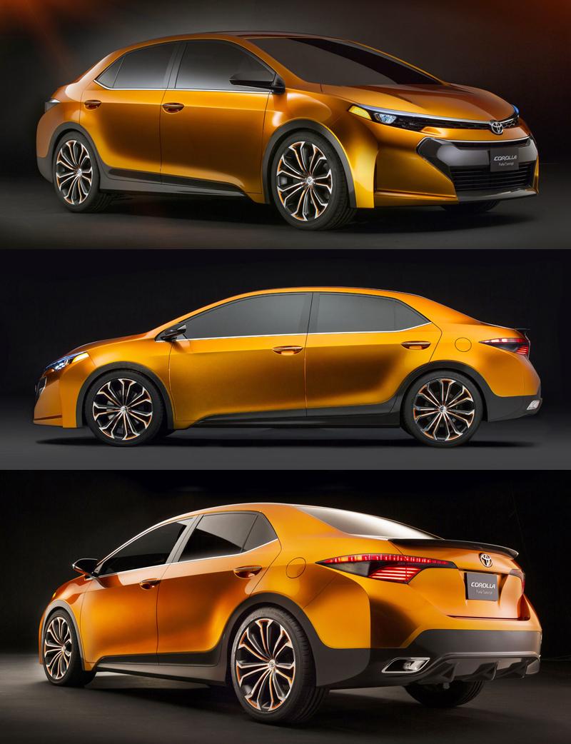 2013_Toyota_Corolla_Furia_Concept_01