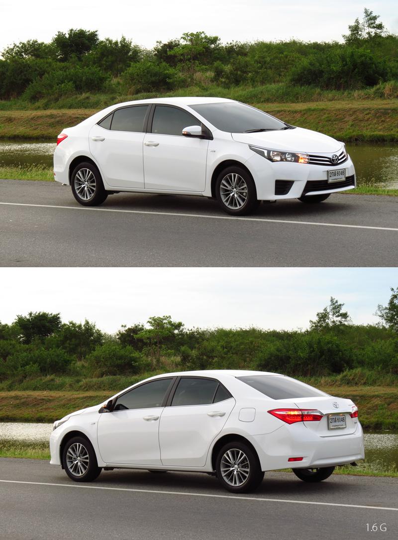 2014_06_Toyota_Corolla_Altis_05
