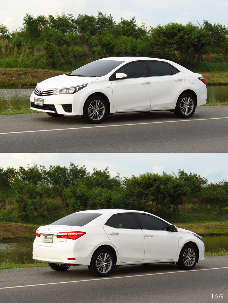 2014_06_Toyota_Corolla_Altis_08