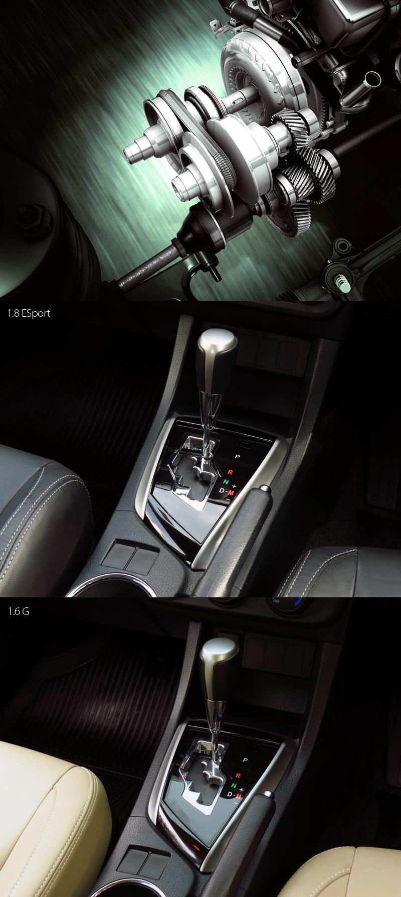 2014_06_Toyota_Corolla_Altis_Engine_04_CVT