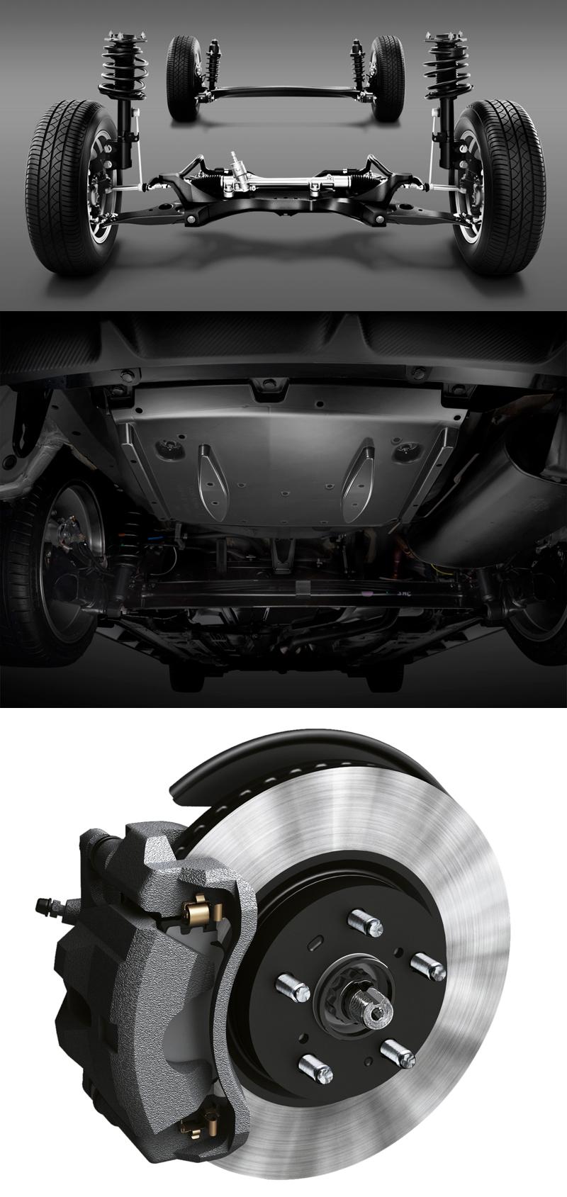2014_06_Toyota_Corolla_Altis_Engine_08_Suspension_Brake
