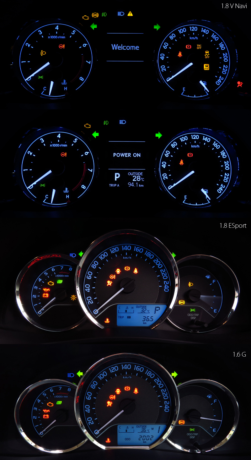 2014_06_Toyota_Corolla_Altis_Interior_11
