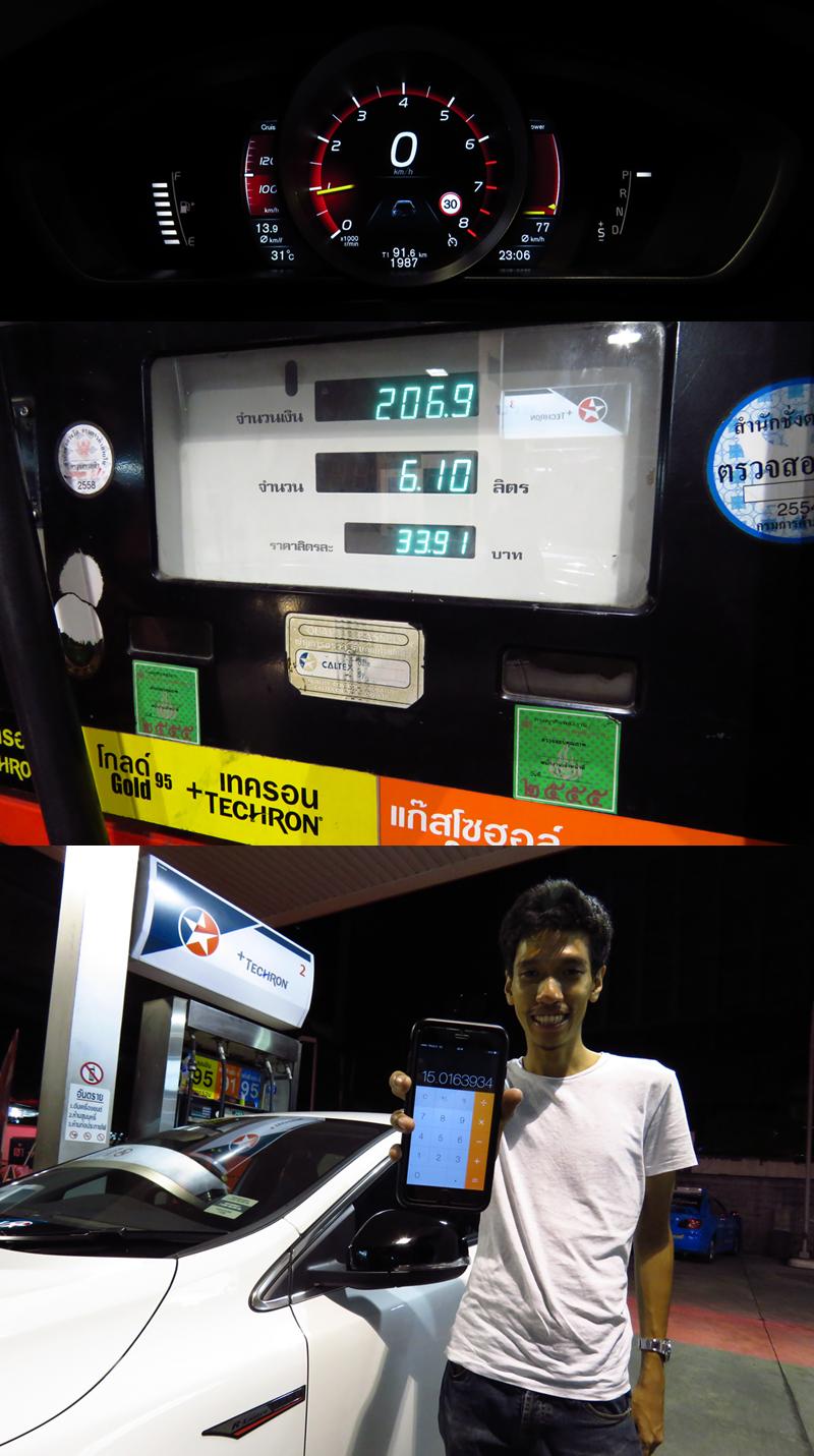 2014_Volvo_V40_Fuel_Consumption_6_R_Limited