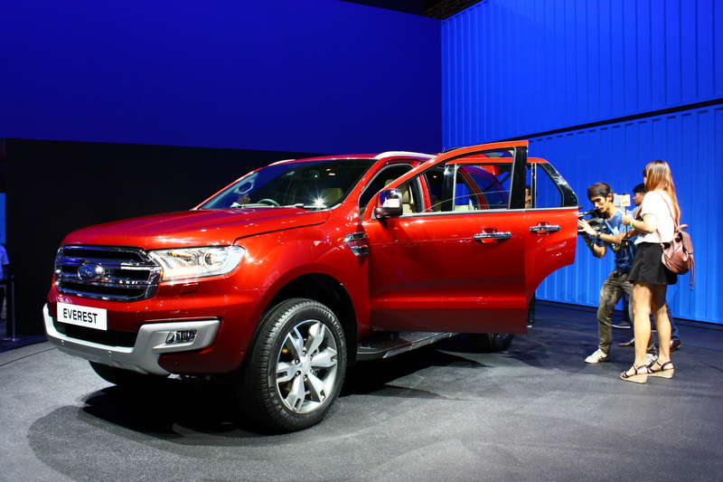ford_everest01