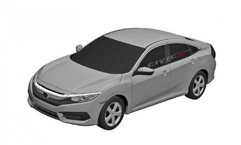 2015_04_20_Honda_Civic_Sedan_Patent_1