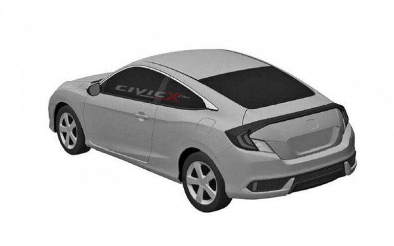 2015_04_20_Honda_Civic_Sedan_Patent_10
