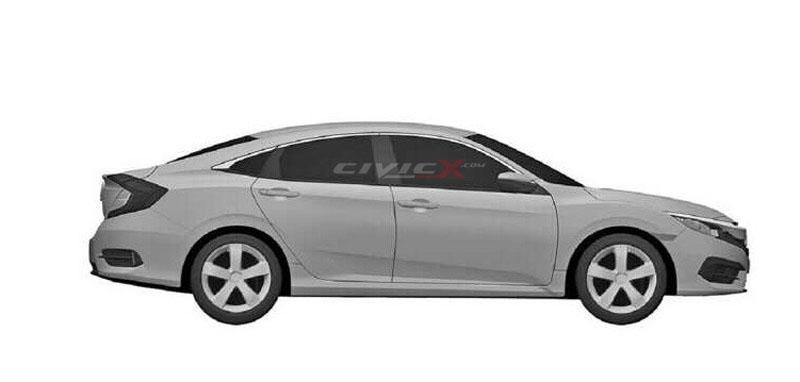 2015_04_20_Honda_Civic_Sedan_Patent_2