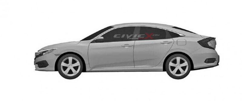 2015_04_20_Honda_Civic_Sedan_Patent_3