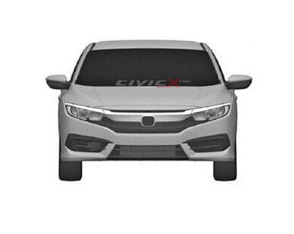 2015_04_20_Honda_Civic_Sedan_Patent_4