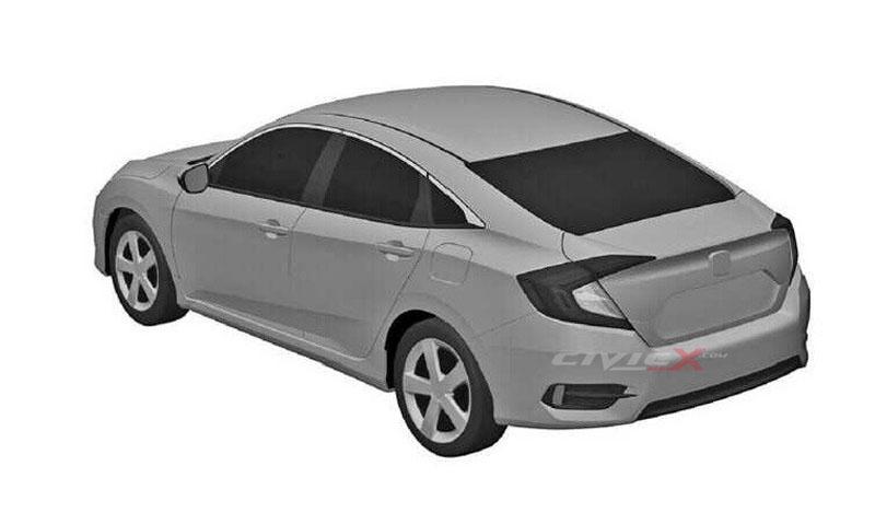 2015_04_20_Honda_Civic_Sedan_Patent_5