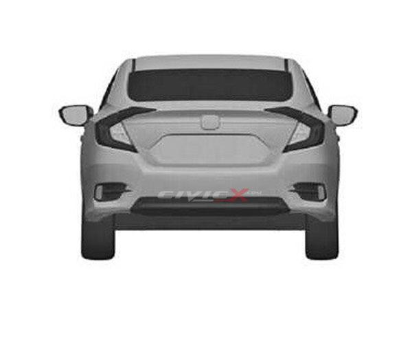 2015_04_20_Honda_Civic_Sedan_Patent_6