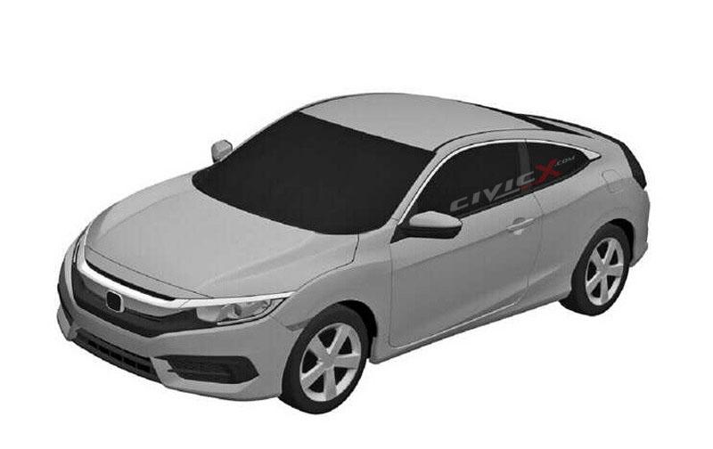 2015_04_20_Honda_Civic_Sedan_Patent_7