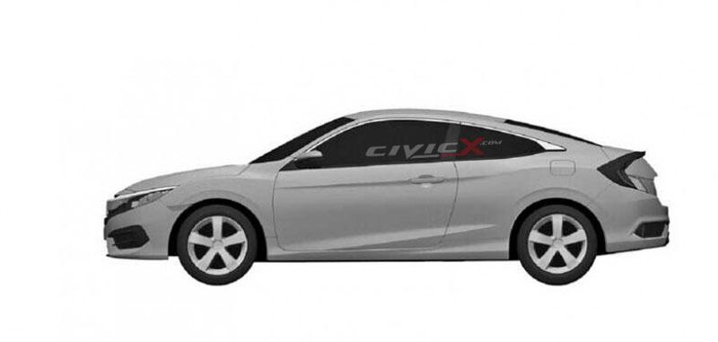 2015_04_20_Honda_Civic_Sedan_Patent_8