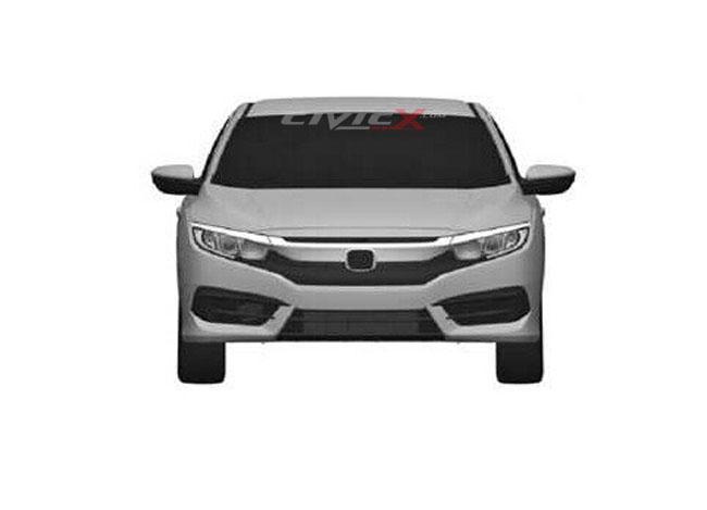2015_04_20_Honda_Civic_Sedan_Patent_9