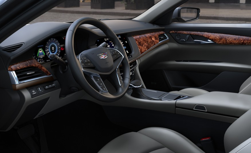 2016-Cadillac-CT6-107-876x535