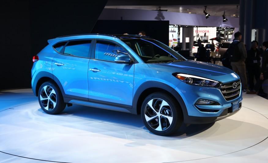 2016-Hyundai-Tucson-106-876x535
