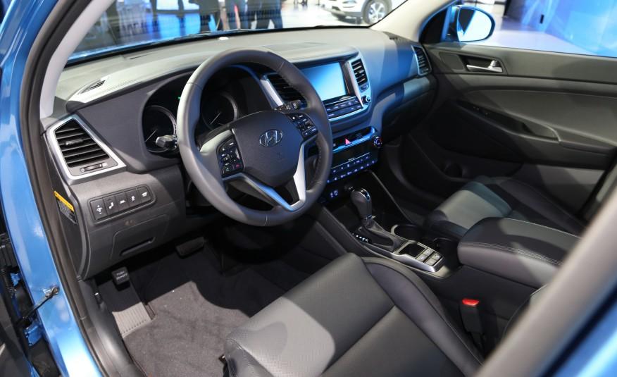 2016-Hyundai-Tucson-121-876x535