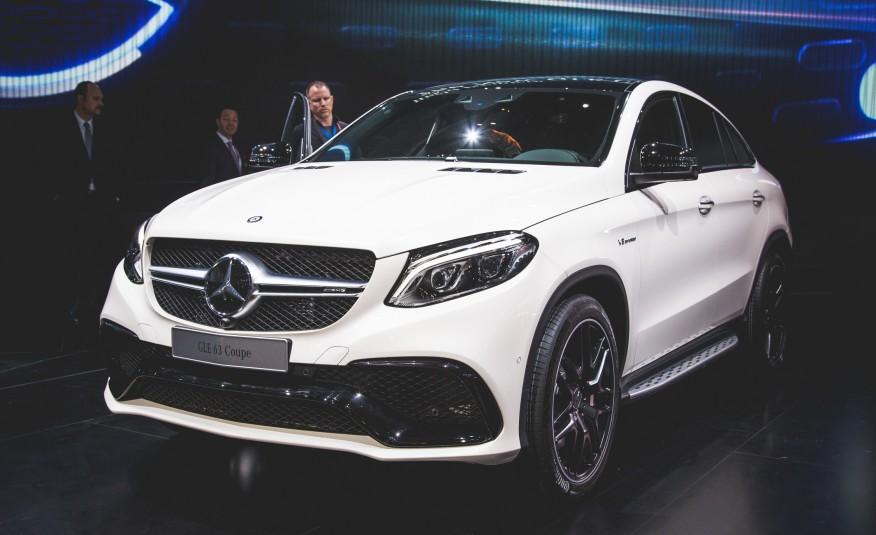 2016-Mercedes-AMG-GLE63-S-201-876x535