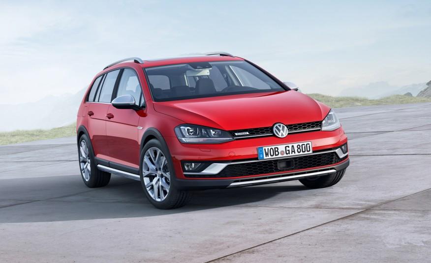 2017-Volkswagen-Golf-SportWagen-Alltrack-104-876x535