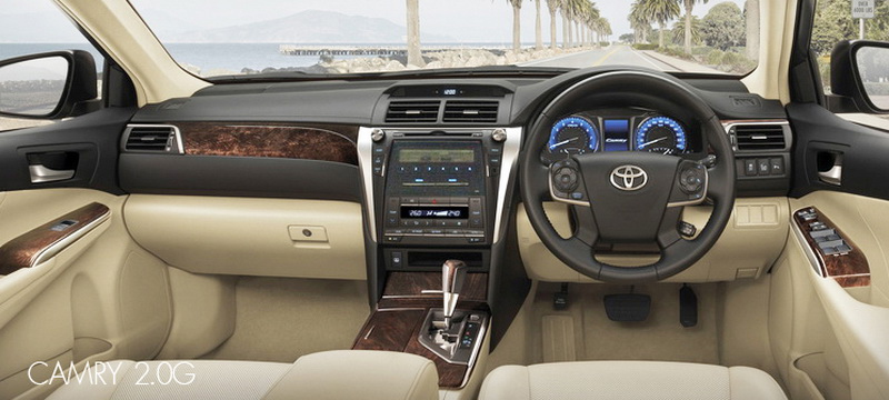 A_camry_int_beige