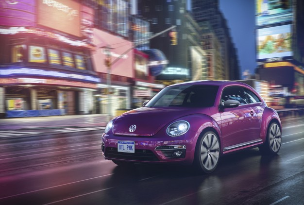 BEETLE-PINK-FRONT-626x422