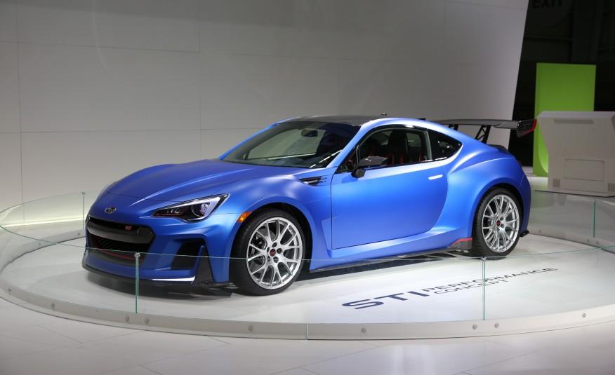 Subaru-STI-Performance-concept-202-876x535