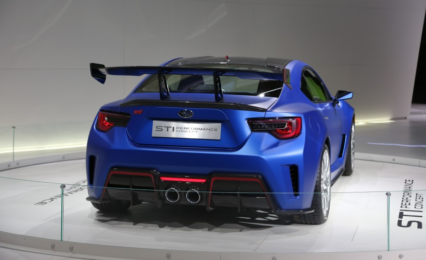 Subaru-STI-Performance-concept-208-876x535