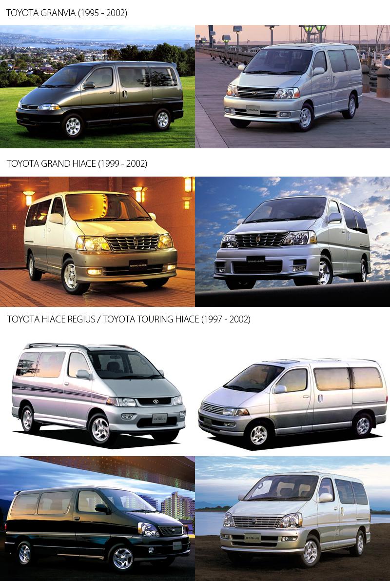 1996_2002_Toyota_Granvia_Grand_Hiace_Regius