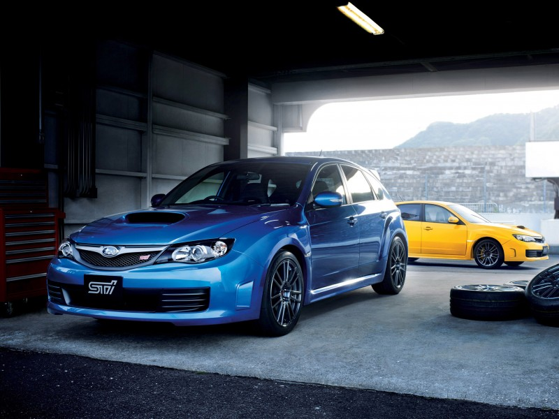 2009Subaru-Impreza-WRX-STi-Spec-C-2009-Photo-06-800x600