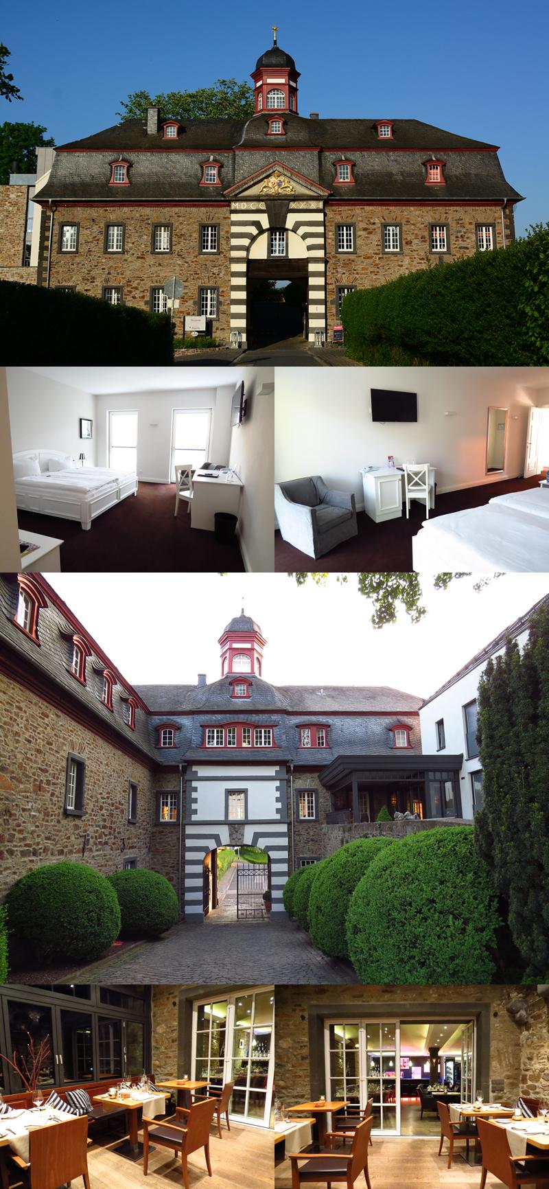 2015_05_16_03_Hotel_Burgbhorl