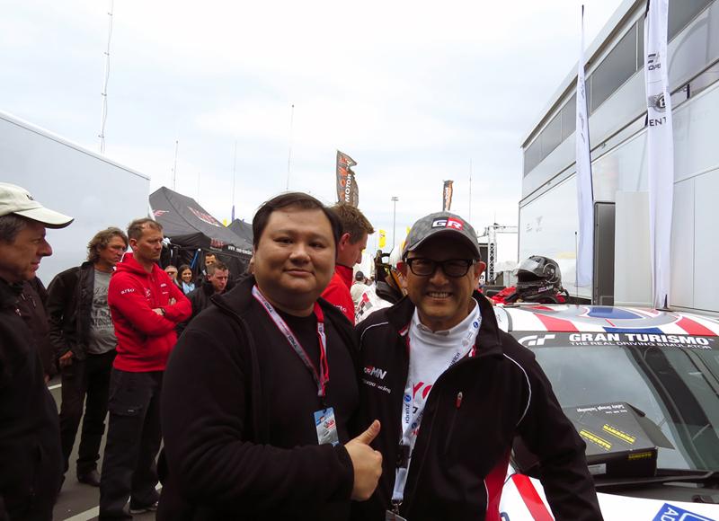2015_05_16_16_Jimmy_Akio_Toyoda