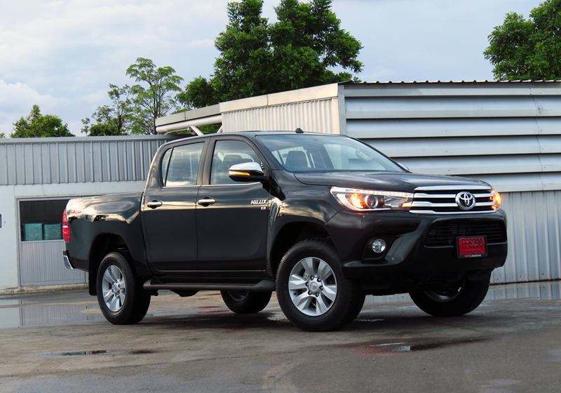 [Image: 2015_05_21_Toyota_Hilux_Revo_Double_Cab_...ion_02.jpg]