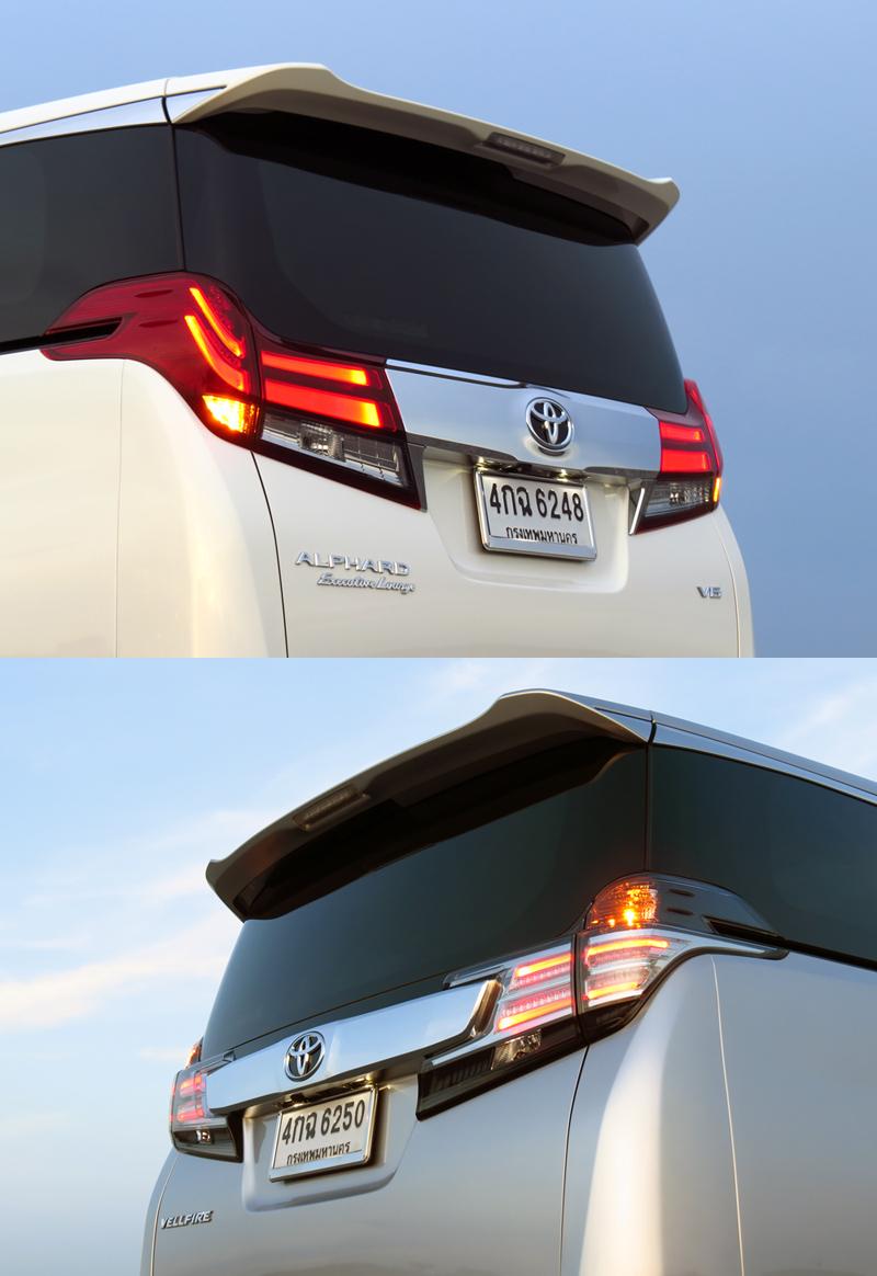2015_07_Toyota_Alphard_Vellfire_11
