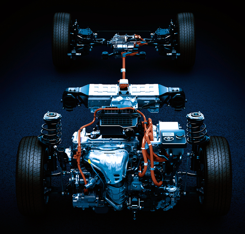 2015_07_Toyota_Alphard_Vellfire_Engine_02_Hybrid