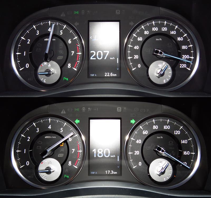 2015_07_Toyota_Alphard_Vellfire_Engine_06_Top_Speed
