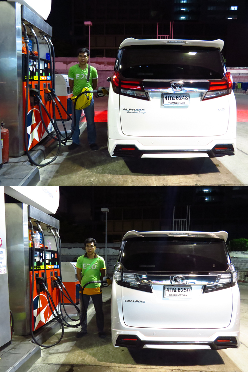 2015_07_Toyota_Alphard_Vellfire_Fuel_Consumption_01