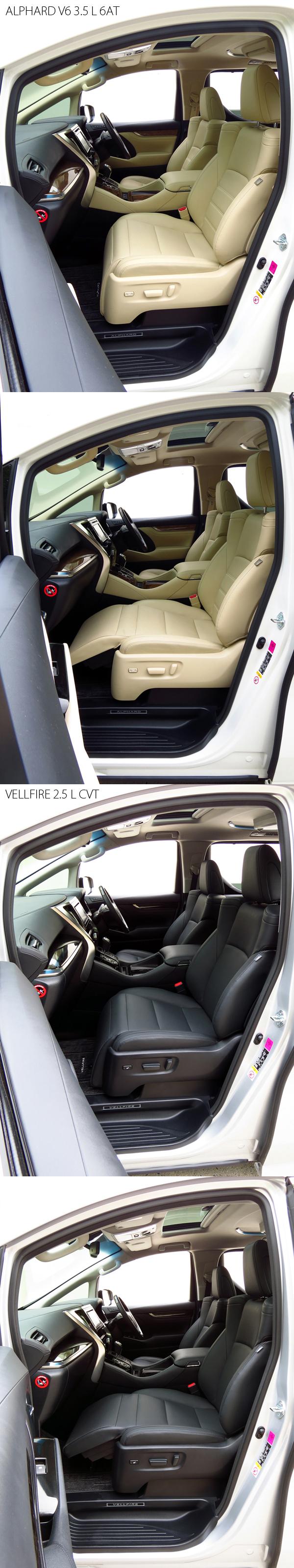 2015_07_Toyota_Alphard_Vellfire_Interior_03