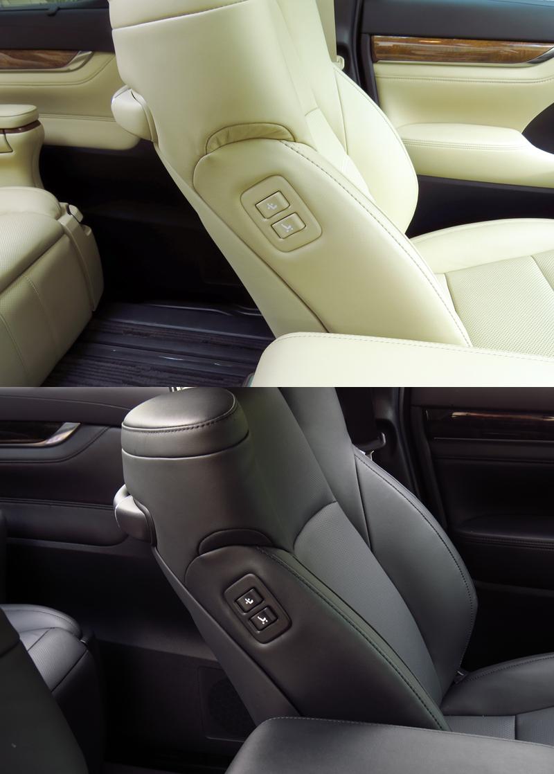 2015_07_Toyota_Alphard_Vellfire_Interior_04