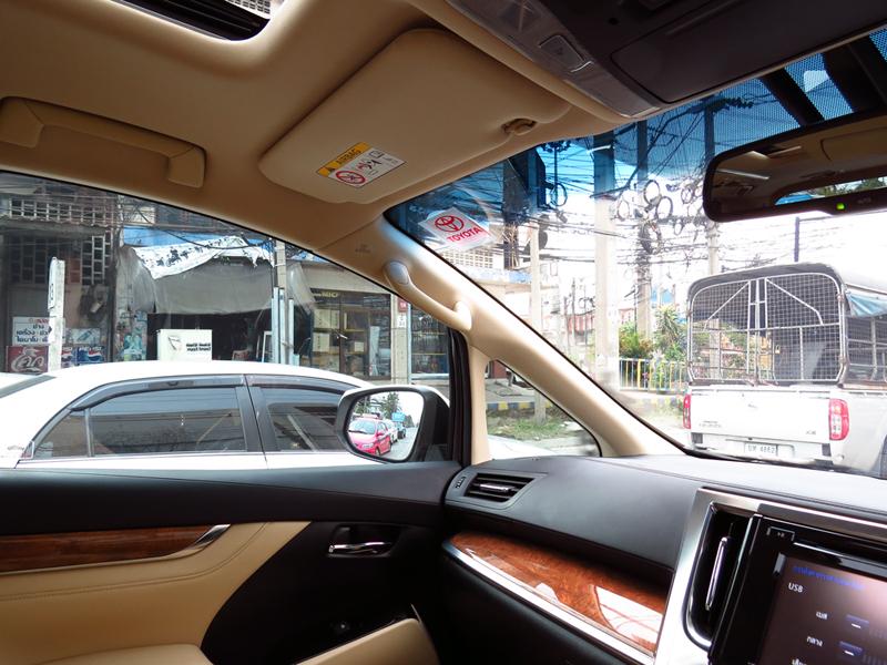 2015_07_Toyota_Alphard_Vellfire_Visibility_3