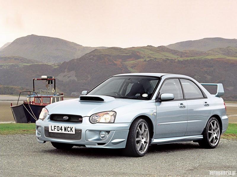 Subaru-impreza-wrx-image-source-twolittlecabbagesandcie.blogspot.com_