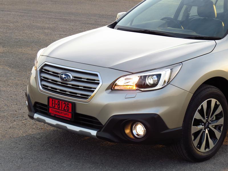 2015_05_26_Subaru_Outback_01