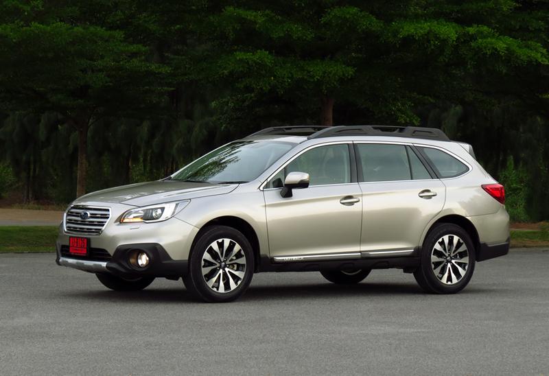 2015_05_26_Subaru_Outback_03