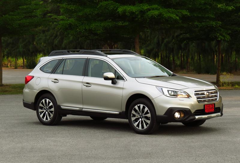 2015_05_26_Subaru_Outback_05