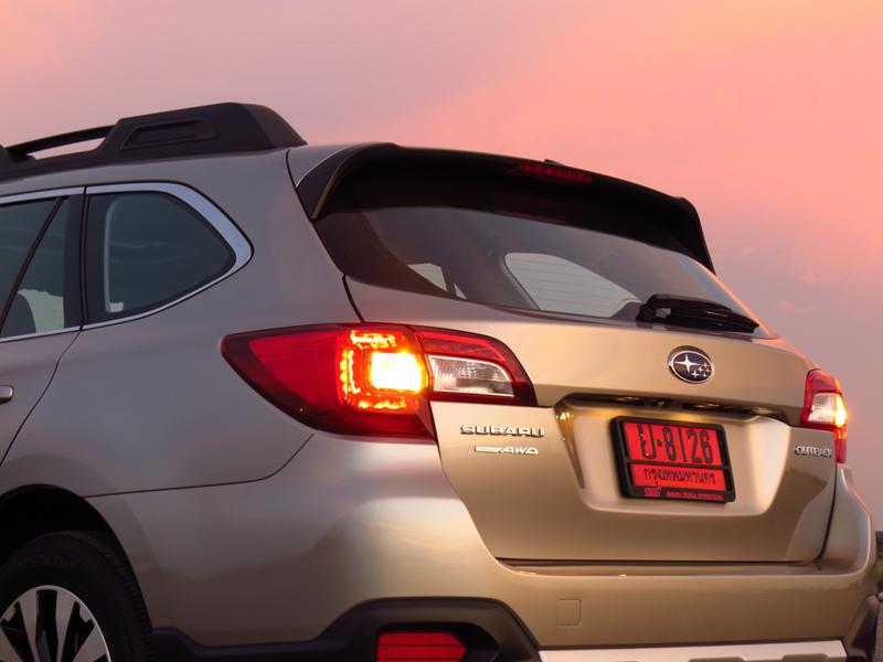 2015_05_26_Subaru_Outback_12