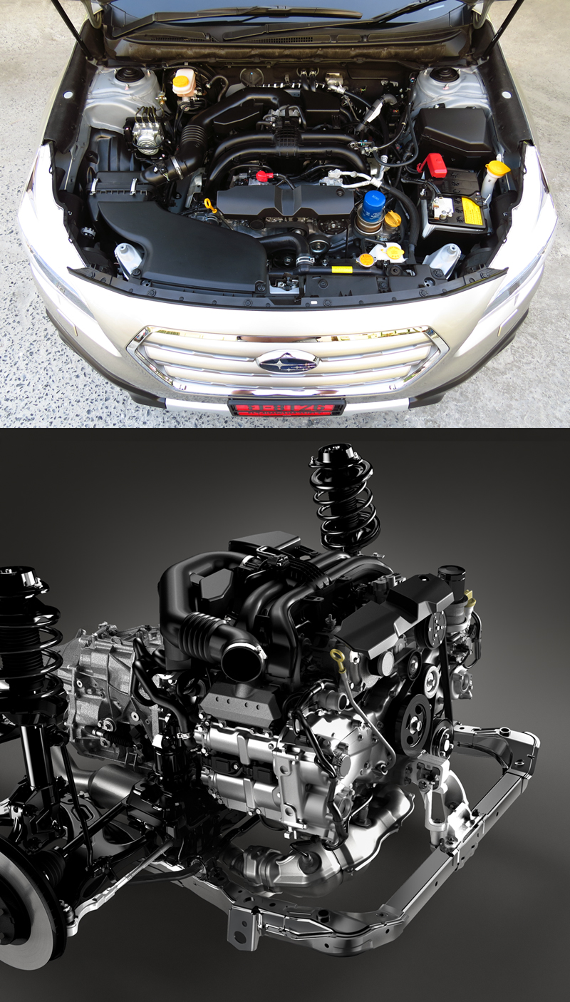 2015_05_26_Subaru_Outback_Engine_01_Engine_FB25