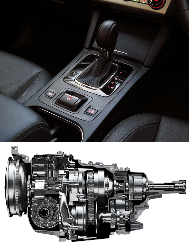 2015_05_26_Subaru_Outback_Engine_02_CVT_Transmission
