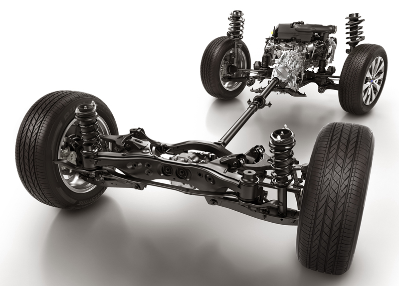 2015_05_26_Subaru_Outback_Engine_06_Suspension