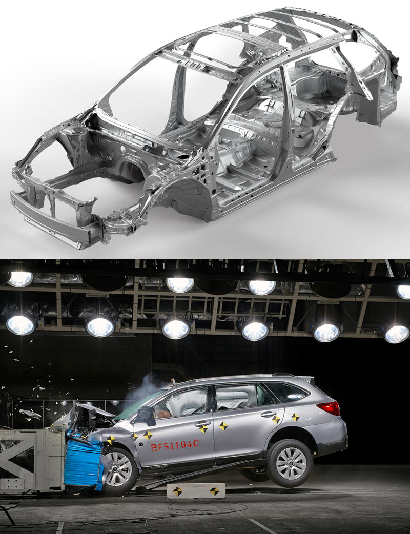 2015_05_26_Subaru_Outback_Engine_07_Safety_Body_Structure