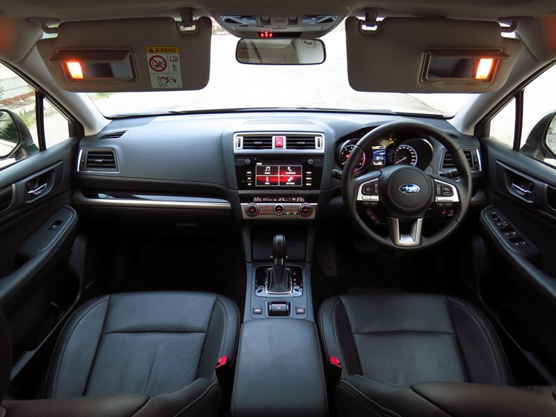 2015_05_26_Subaru_Outback_Interior_07