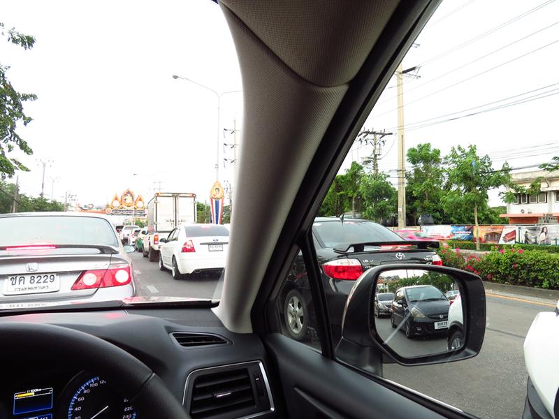 2015_05_26_Subaru_Outback_Visibility_2